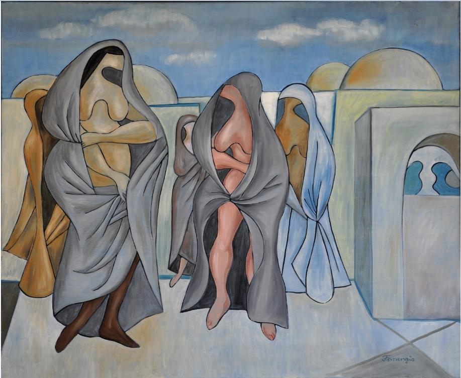 veiled_women_1257_2b_small